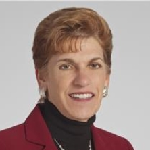 Dr. Susan Elizabeth Williams, MS, MD