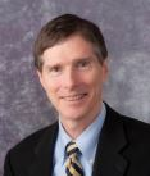 Dr. James Joseph Garver, PhD, MD