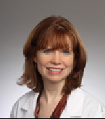 Dr. Cara Jeanette Murphy, MD