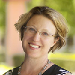 Image of Annette E. Fineberg MD