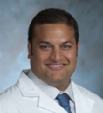 Dr. Neil Gupta, MPH, MD