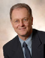Dr. John Gottfried Mayer, MD