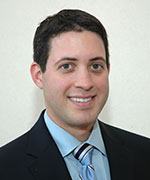 Image of Dr. Michael Shawn Goldstein MD