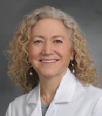 Dr. Aurora Dawn Pryor MD