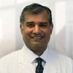 Image of Dr. G. Paul Tiwana MS, DMD, MD