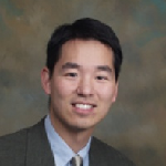 Christopher J Chen MD