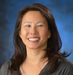 Image of Dr. Christy Ling Hom PH.D.