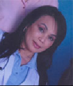 Dr. Bup Bup Thi Dao, MD