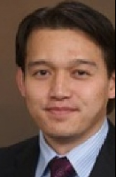 Image of Dr. Bounmany Kyle Keojampa MD
