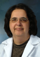 Dr. Lois Jeanne Ayash, MD