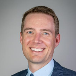 Image of DR. Braden Kent Mayer M.D.