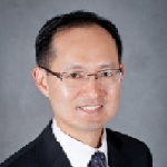 Image of Steven C. Kim MD