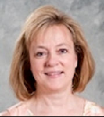 Image of Diane M. Adamski MD