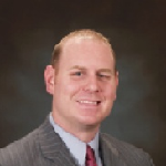 Image of Dr. Dustin Paul Carlson D.C.