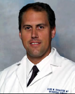 Dr. David William Strausser, MD