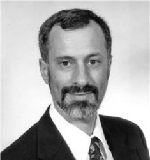 Image of Bruce Sterman M.D.