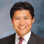 Image of Dr. Edward H. Hu PHD, M.D.