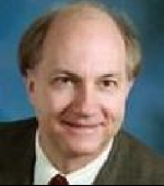 Image of Dr. Timothy Richard Koch M.D.
