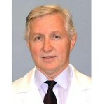 Image of Dr. Michael A. O'Shea M.D.