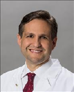 Dr. Lyle Craig Feinstein, MD