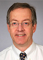 Image of Richard D Patten, MD