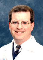 Dr. David S Grey MD