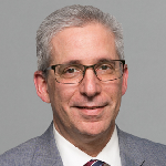 Image of Gary J. Fishbein MD