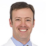 Image of Dr. David Ethan Lee M.D.