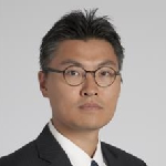 Dr. Do Gyun Dogyun Kim, MD