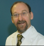 Image of Jay D. Luft MD