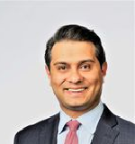 Image of Dr. Rawad Elias MD