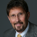 Image of Stephen L. Olmsted, MD