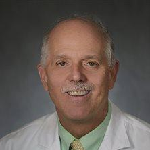 Dr. James F Burke Jr., MD