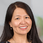 Image of Kathleen Jiyoung Lee MD