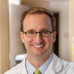 Image of Dr. Todd M. Guyette MD