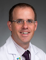 Image of Christopher John Nold MD