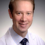 Dr. Brian Keith Abaluck, MD