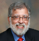 Dr. Charles J Rebesco, MD