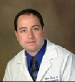 Dr. Mark Anthony Duca, MD
