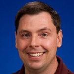 Image of Troy Pafenberg