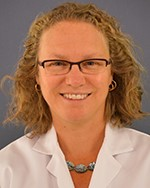 Image of Dr. Christine M. Staats M.D.