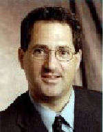 Richard G. Levine MD