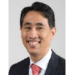 Dr. Scott T Tagawa, MS, MD