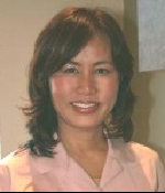 Image of Joan Kim-Wagner AC