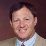 Image of Mr. Paul L. Dimarco MD