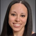 Image of Christen A. Mcalpine-Tesfai MD