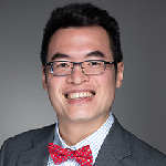 Image of Dr. Jerry Chung M.D
