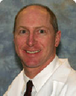 Timothy Graves MD
