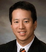 Image of Paul K. Kim MD