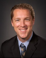 Image of Dr. Keith Robert Reinhardt MD